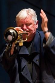 bohemia-jazz-fest-201115