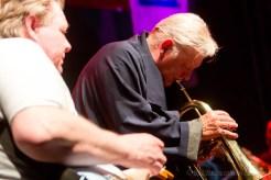 bohemia-jazz-fest-201120