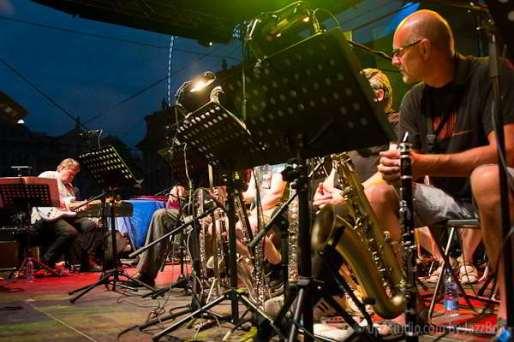 bohemia-jazz-fest-20117
