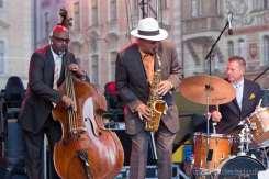 bohemia-jazzfest2011_2_15_22