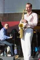 bohemia-jazzfest2011_2_5