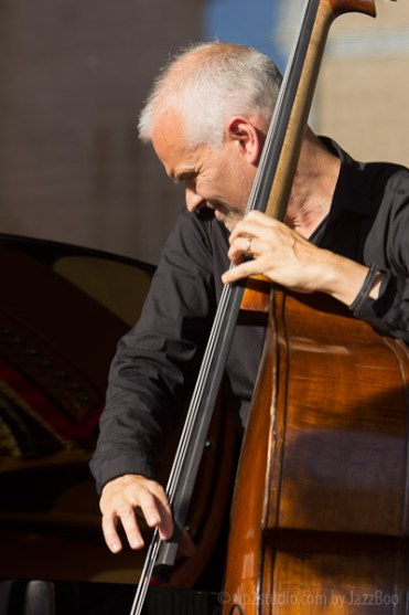 bohemia-jazzfest2011_2_8