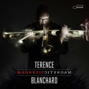 Magneticky přitažlivý Terence Blanchard