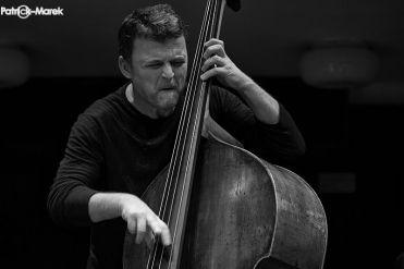 Robert Balzar trio 4
