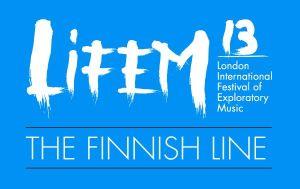 LIFEM je letos ve znamení Finska