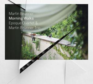 ANI 039 MARTIN BRUNNER COVER