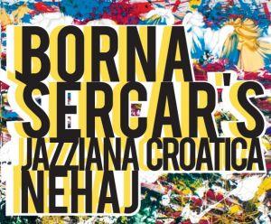 novosti-artwork-1348127486