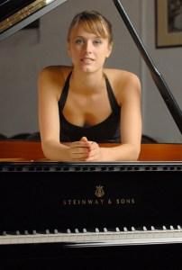 Eke-Simons-piano