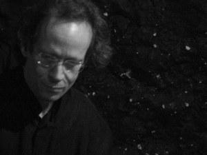 John Serry – The Shift aneb Málem odepřený zážitek