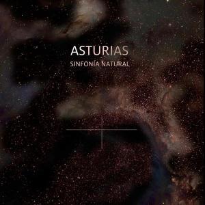 Asturias – velkolepost hudební krajiny