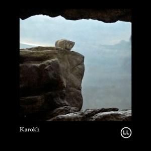 Karokh cover