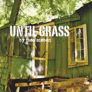 untilgrass