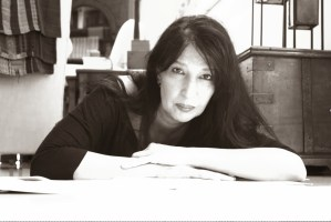 Claudia Montero: konec absence argentinského postromantismu