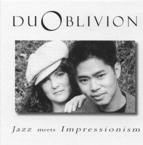 Jazz meets Impressionism