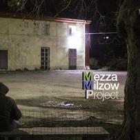 537-Mezza