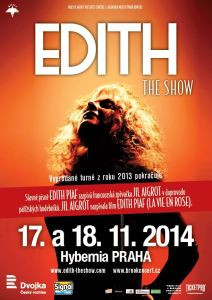 Edith-2014_Praha