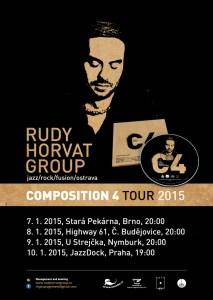 A3_C4_flyer_tour