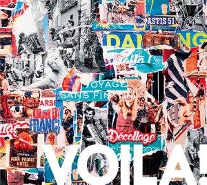vo-cover_001