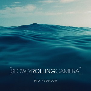 cover Slowly Rolling Camera