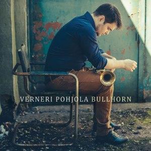 Verneri Pohjola a jeho jazzový megafon