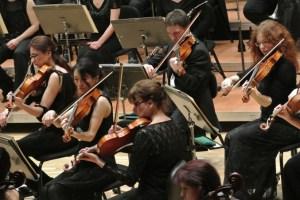 filharmonie 1