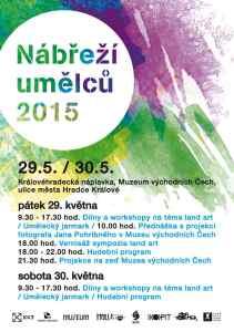 nabrezi_umelcu2015