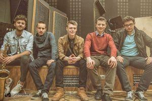 Kamil Piotrowicz Quintet a zrození výtečného debutu