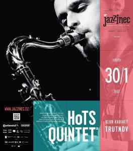 Jazzinec-2016-HoTS