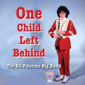The Ed Palermo Big Band přišel s dalším zappovským albem