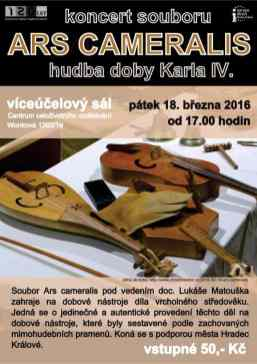 koncert_souboru_ars_cameralis-_hudba_doby_karla_iv