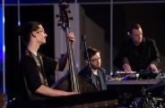 audiofeeling trio 3