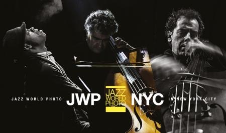 jwp-in_nyc-800x500__medium