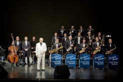 Rozhlasový Big Band Gustava Broma