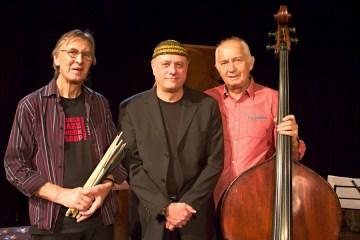 the-muh-trio-magris-uhlir-helesic