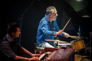 Alex Deutsch
