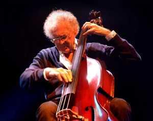 Miroslav Vitouš: Jazz má být o hudbě a inspiraci, ne o penězích