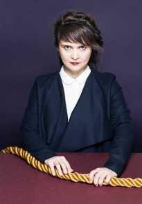 Beata Hlavenkova