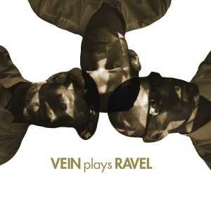 Když v jazzové žíle koluje Ravel…