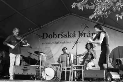 (2.den) garth knox quartet 1