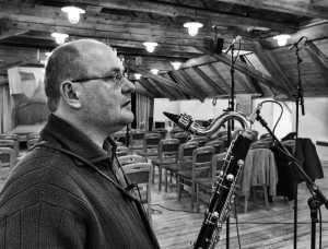 Michal Hrubý: Já jsem v podstatě konzervativní člověk…