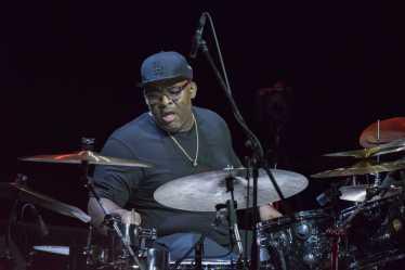 Trevor Lawrence Jr