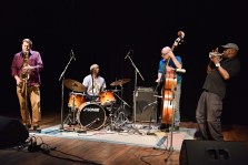 Joe McPhee a DKV Trio (10)