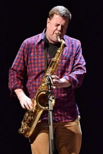 Joe McPhee a DKV Trio (4)