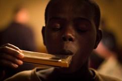 Heartcore_for_Africa_David_Chilumbu_photo_Elena_Berto
