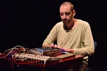 Jan Burian (4)
