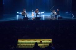 Dominic Miller Trio