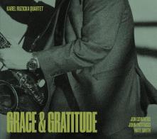 Karel Ruzicka Grace & Gratitude