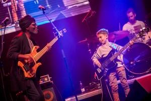 ONE DAY JAZZ Festival oslávil desiate narodeniny kvalitnou hudbou