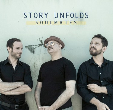 SOULMATES_booklet_cover PM