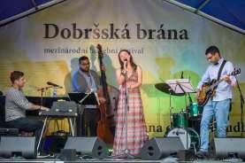 MartaKLOUCKOVA_DobrsskaBRANA_20190817-8666